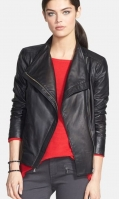 leather-jackets-for-women-2