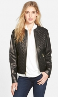 leather-jackets-for-women-3