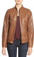 leather-jackets-for-women-7