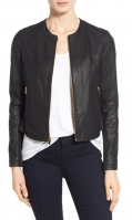 leather-jackets-for-women-8
