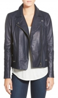 leather-jackets-for-women-9