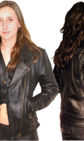 geniune-leather-jacket-for-women-2