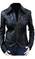geniune-leather-jacket-for-women-3