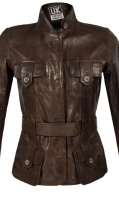 women-pure-leather-jacket-10