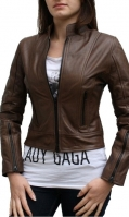 women-pure-leather-jacket-4
