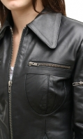 women-pure-leather-jacket-5