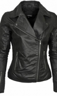 women-pure-leather-jacket-8