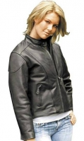 women-pure-leather-jacket