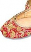 women-slippers-khussa-10