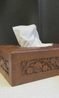 carve-tissue-box-3