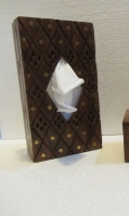 carve-tissue-box