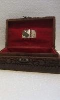 inlaid-jewelry-box-5