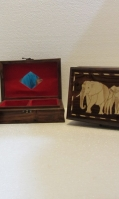 inlaid-jewelry-box