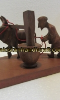 wood-handicraft-animals-1