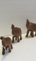 wood-handicraft-animals-10