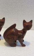 wood-handicraft-animals-12