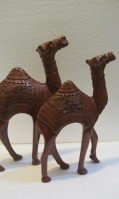 wood-handicraft-animals-17
