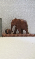 wood-handicraft-animals-4