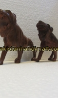 wood-handicraft-animals-5