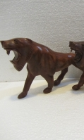 wood-handicraft-animals-6