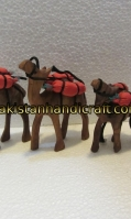 wood-handicraft-animals-8