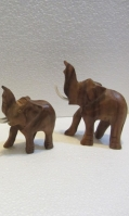 wood-handicraft-animals-9