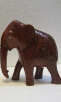 wood-handicraft-animals