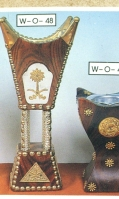 wooden-furniture-handicraft-18