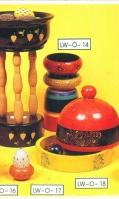 wooden-furniture-handicraft-30