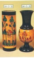 wooden-furniture-handicraft-32
