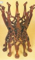 wooden-furniture-handicraft-42