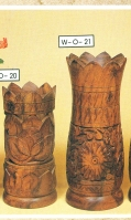wooden-furniture-handicraft-44