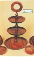 wooden-furniture-handicraft-52