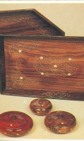 wooden-furniture-handicraft-53