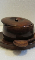 wooden-handi-2