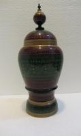 wooden-pots-1