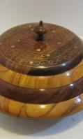wooden-pots-10