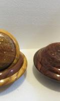 wooden-pots-12