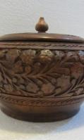 wooden-pots-13