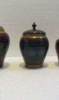 wooden-pots-2