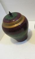 wooden-pots-3