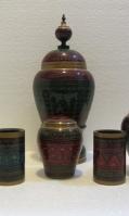 wooden-pots-4
