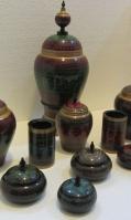 wooden-pots-5