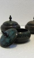 wooden-pots-7