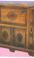 wooden-furniture-handicraft-2