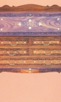 wooden-furniture-handicraft-26