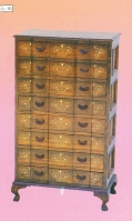 wooden-furniture-handicraft-27