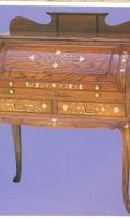wooden-furniture-handicraft-3