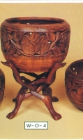wooden-furniture-handicraft-35