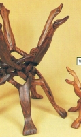 wooden-furniture-handicraft-36